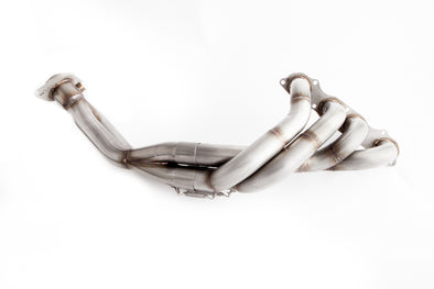 Ballade Sports K-Series to S2k Exhaust Manifold / Header