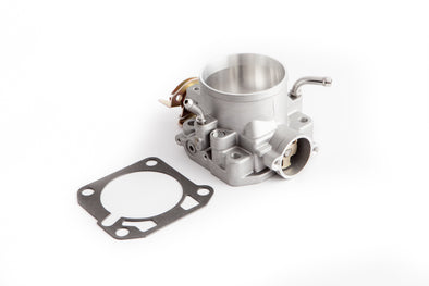 Ballade Sports 70mm Honda Acura Civic Integra Throttle Body