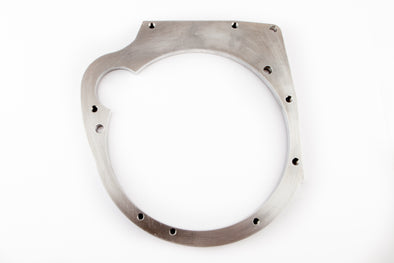 Ballade Sports K-Series to S2000 Transmission Adapter Plate