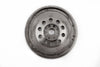 Ballade Sports F20 / F22 S2000 Flywheel