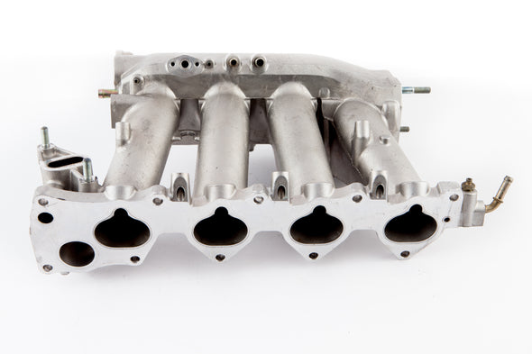 Ballade Sports 00-05 Honda S2000 69mm Bore Intake Manifold