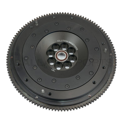 Clutchmasters S2000 To K-Series Swap Flywheel