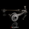 K-Tuned 00-09 Honda S2000 Front Adjustable Camber Kit