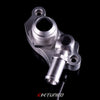 K-Tuned K20 RWD Upper Coolant Housing (12AN)