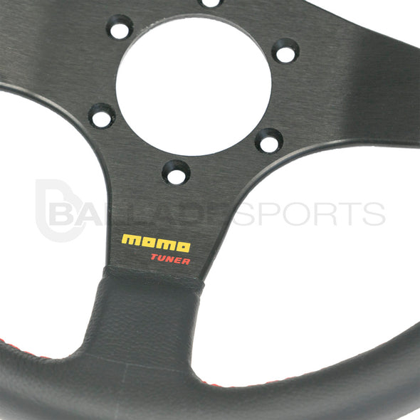Momo Tuner 320mm / 350mm Steering Wheel