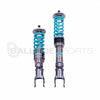 Nitron Shocks 00-09 Honda S2000 NTR R3 Coilovers