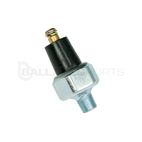 Ballade Sports Early Warning Oil Pressure Sensor