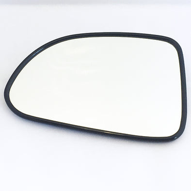 Honda 00-09 S2000 JDM OEM Convex Left-Side Mirror