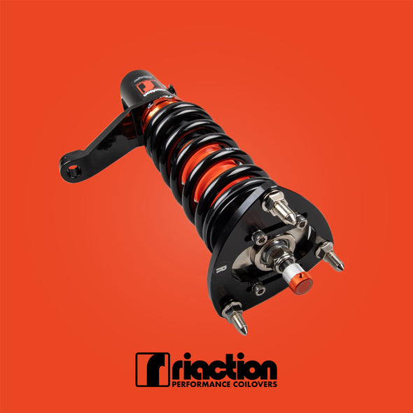 Riaction 02-06 Acura RSX Coilover Kit