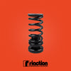 Riaction 12-15 Honda Civic (Incl. 12-13 Si) / 13-15 Acura ILX Coilover Kit