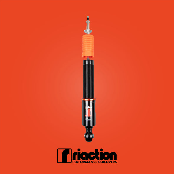 Riaction '16+ Honda Civic (FC) Sedan / Coupe Coilover Kit