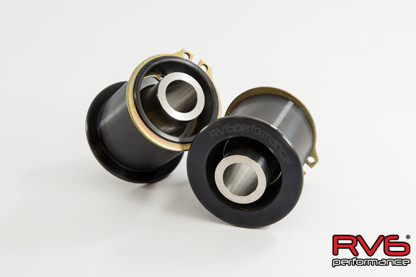 RV6 Performance 2017+ Civic Type R FK8 Front Spherical Bushings