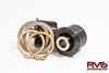 RV6 Performance 2017+ Civic Type R FK8 Rear Knuckle Spherical Bushing