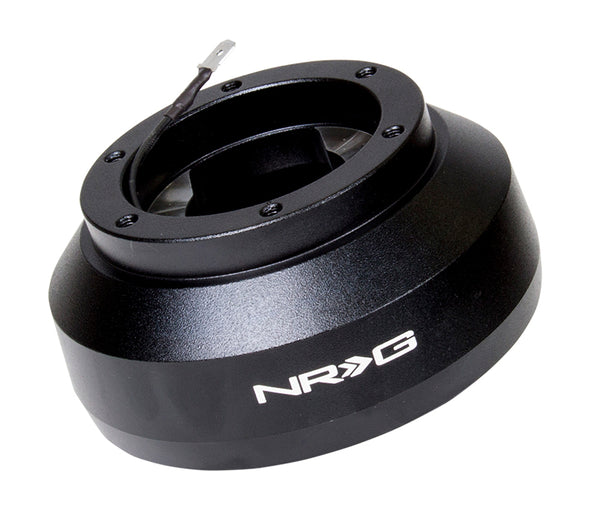 NRG Steering Wheel Short Hub