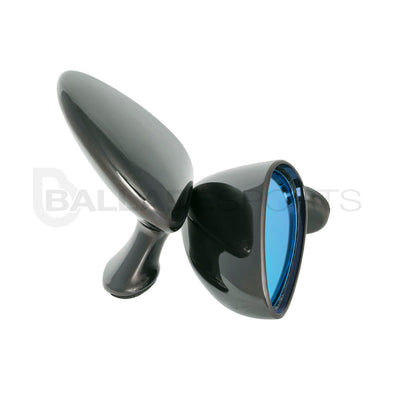 Spoon Sports 00-09 Honda S2000 Aero Mirrors