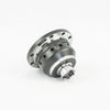 Wavetrac Limited Slip Differential (LSD)