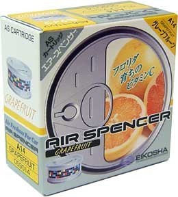 Air Spencer Air Freshener Cartridge