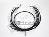 Rywire Honda 00-09 S2000 ABS Unit Relocation Kit