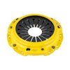 ACT 00-09 S2000 Heavy Duty Pressure Plate