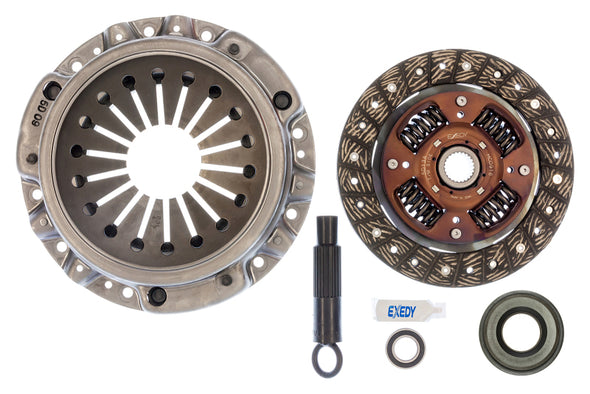 Exedy 00-09 Honda S2000 L4 OE Clutch Kit