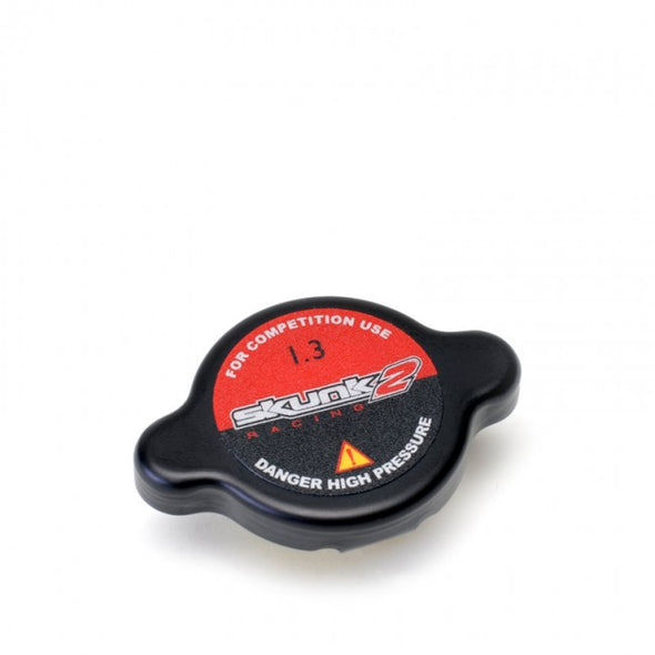 Skunk2 Radiator Cap