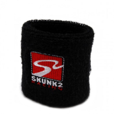 Skunk2 Brake Reservoir Cover