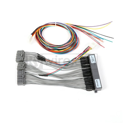 Rywire OBD1 to OBD1 ECU Conversion Harness
