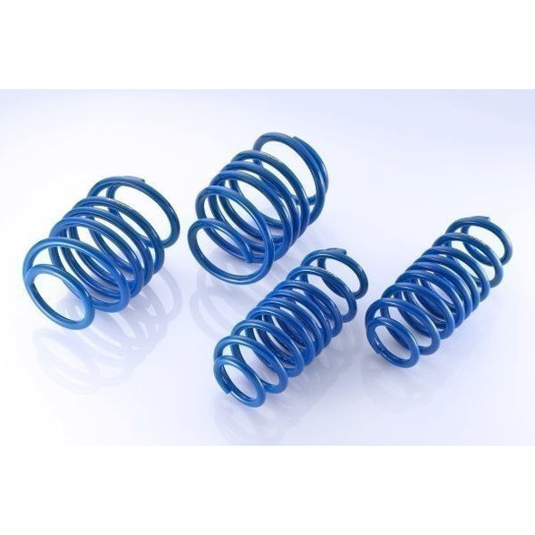 Spoon Sports 17+ Civic Type R FK8 Progressive Lowering Springs