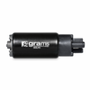 Grams Performance In-Tank Fuel Pump - 265LPH Universal