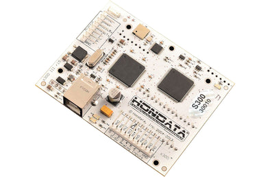 Hondata s300/s300j Version 3 Plug in Module