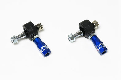 Megan Racing 00-09 S2000 Tie Rod End Set