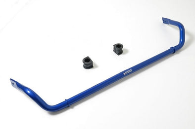 Megan Racing 00-09 Honda S2000 32mm Front Sway Bar