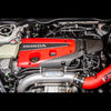 Radium Engineering Honda Civic Type R FK8 Catch Can Kit