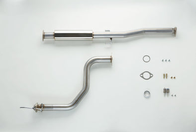 Spoon Sports 94-01 Integra B-Pipe Exhaust