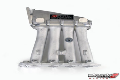 Skunk2 Racing B-Series Ultra Street Intake Manifold