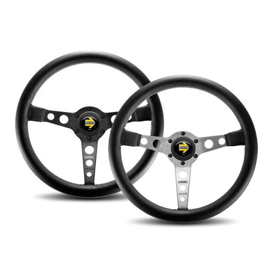 Momo Prototipo 350mm Steering Wheel