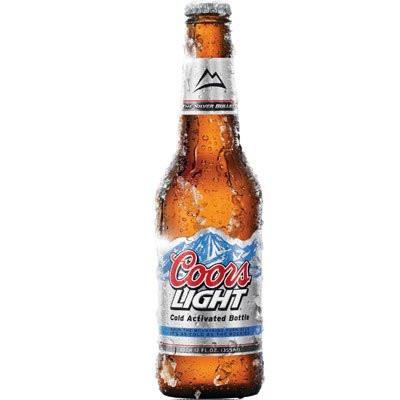 coors-light-12oz-bottle