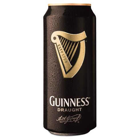 guinness-14oz-can