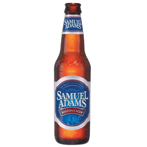samuel-adams-boston-lager-12oz-bottle
