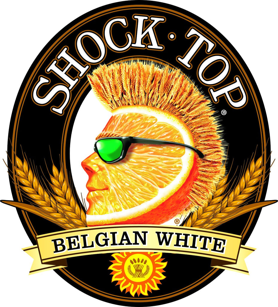 shock-top-belgian-white-