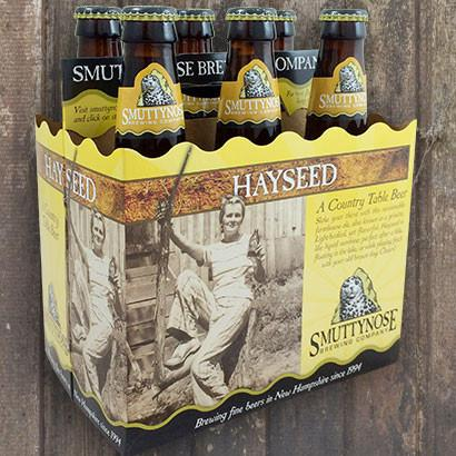 smutty-nose-hayseed-12oz-bottle