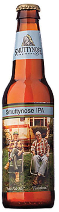 smutty-nose-ipa-12oz-bottle