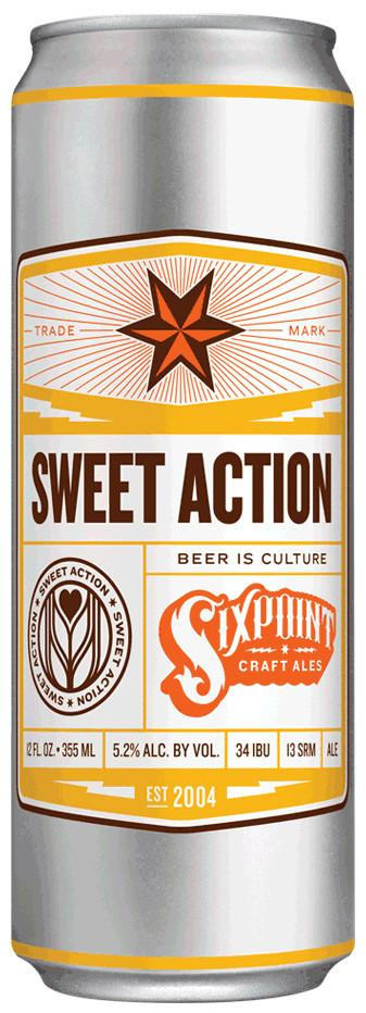 sweet-action-12oz-can