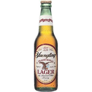 yuengling-12oz-bottle