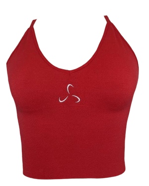 NEW - Phoenix Sports Top - Women's 5 Color Options