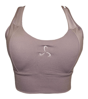 Studio City Sports Bra - Womens