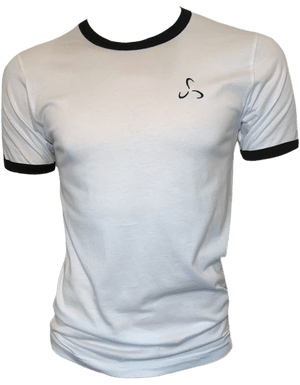 Men's Outlined Tee