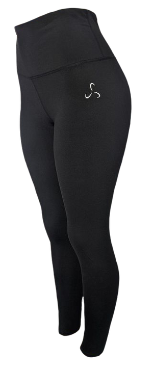 Hollywood Leggings - 3 Color Options