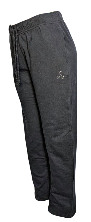 Unisex Sweatpants with Pockets