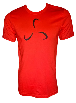 Valor Logo T-Shirt